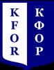 НАТО-КФОР во Косово