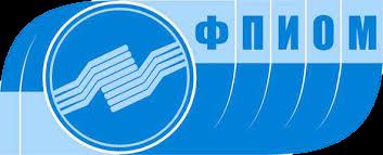 Фонд за пензиско и инвалидско осигурување